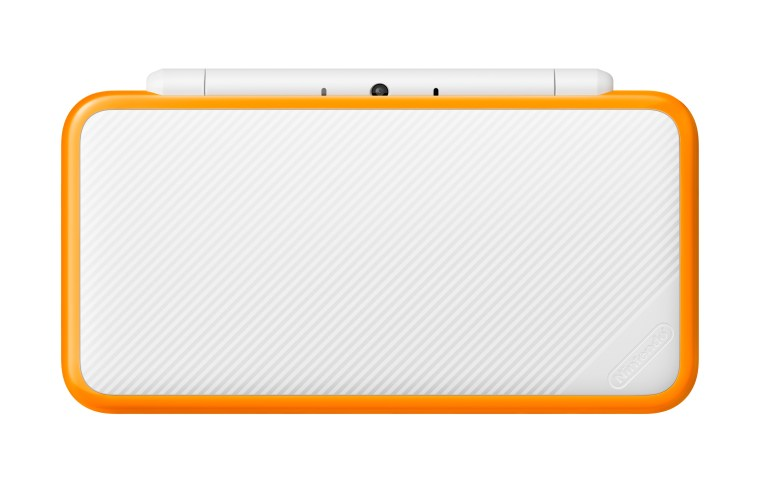 new-nintendo-2ds-xl-white-orange-product-shot-1