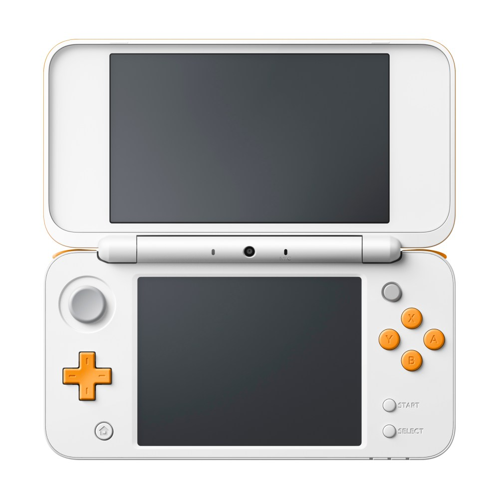 new-nintendo-2ds-xl-white-orange-product-shot-2