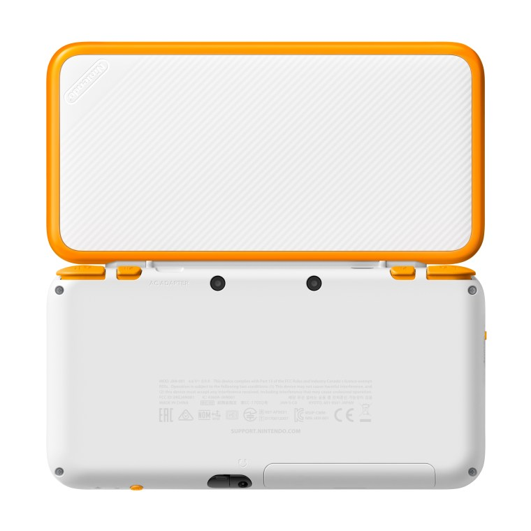 new-nintendo-2ds-xl-white-orange-product-shot-3