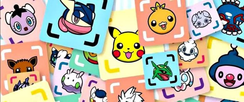 pokemon-shuffle-mobile-image