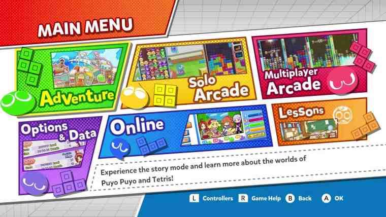 puyo-puyo-tetris-review-screenshot-1