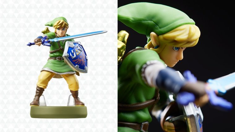 skyward-sword-link-amiibo