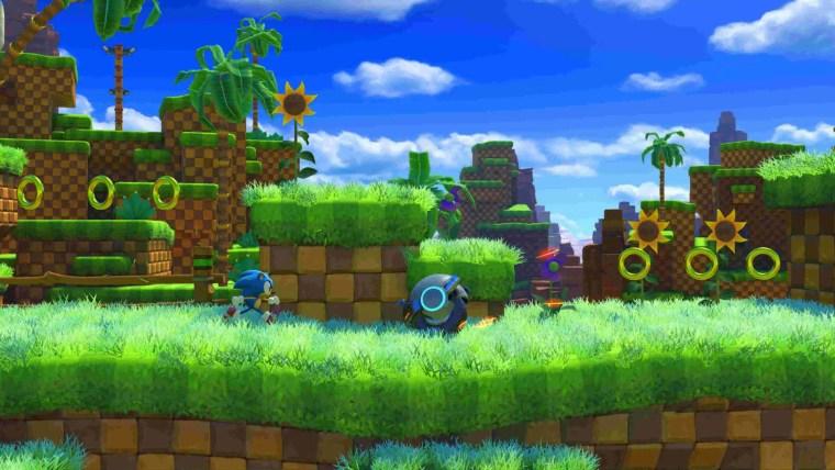sonic-forces-classic-sonic-screenshot-1