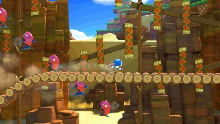 sonic-forces-classic-sonic-screenshot-3