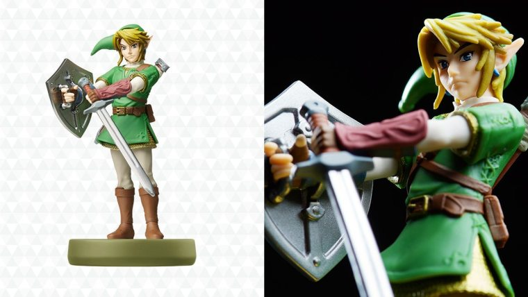 twilight-princess-link-amiibo