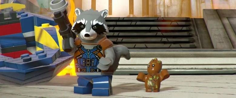 baby-groot-lego-marvel-super-heroes-2-screenshot