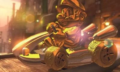gold-mario-screenshot