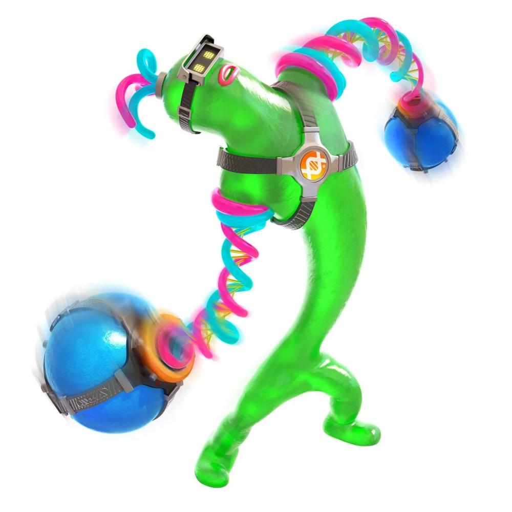 helix-image