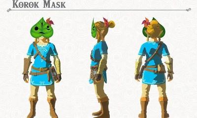 korok-mask-the-legend-of-zelda-breath-of-the-wild-image