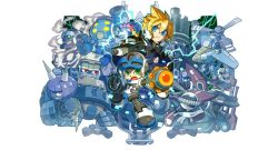 mighty-gunvolt-burst-image