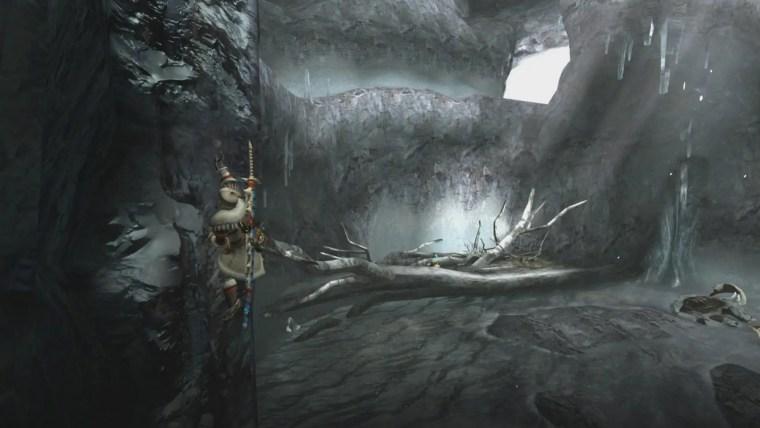 monster-hunter-xx-nintendo-switch-screenshot-3