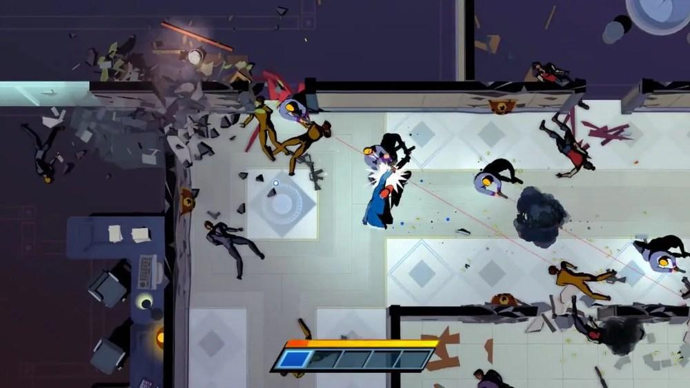 mr-shifty-review-screenshot-2