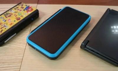 new-nintendo-2ds-xl-size-comparison-photo