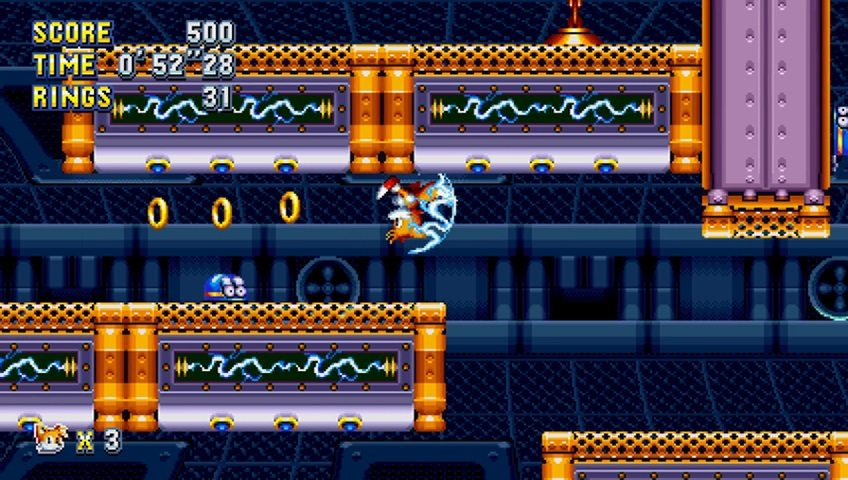 sonic-mania-flying-battery-zone-screenshot-2