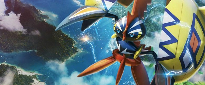 tapu-koko-pokemon-tcg-guardians-rising-image