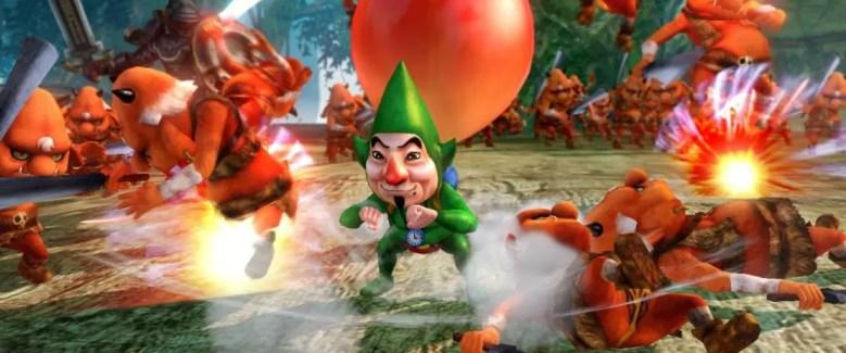 tingle-hyrule-warriors-screenshot