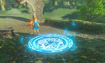 travel-medallion-the-legend-of-zelda-breath-of-the-wild-image