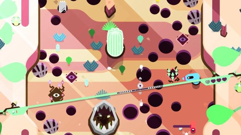 tumbleseed-review-screenshot-1