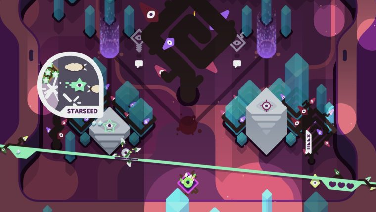 tumbleseed-review-screenshot-2