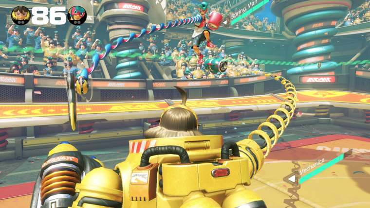 arms-review-screenshot-2