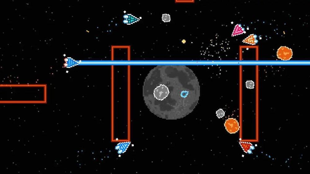 astro-duel-deluxe-review-screenshot-2