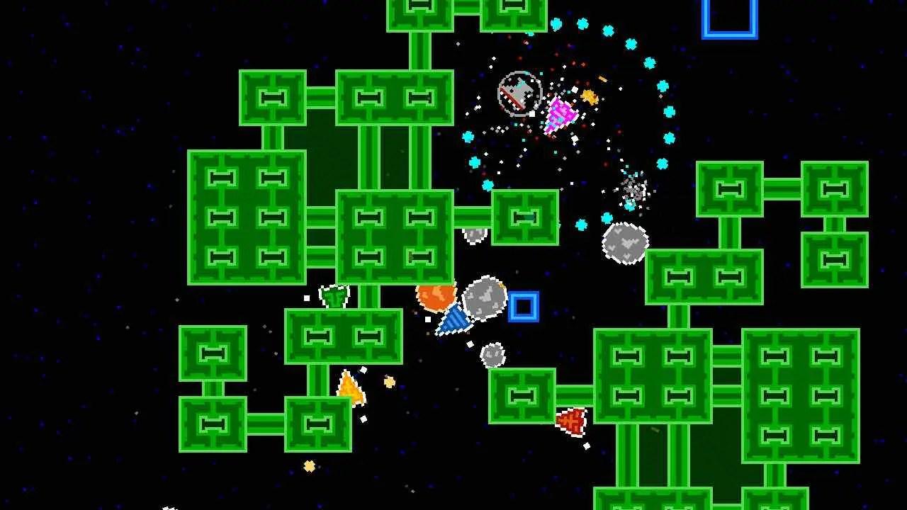 astro-duel-deluxe-review-screenshot-3