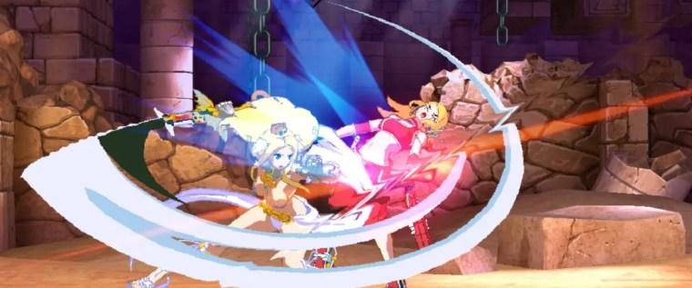 blade-strangers-screenshot