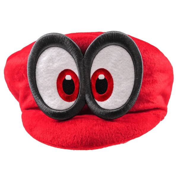 cappy-hat-super-mario-odyssey-photo-1