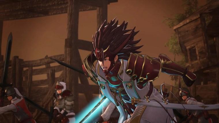 fire-emblem-warriors-e3-2017-screenshot-5