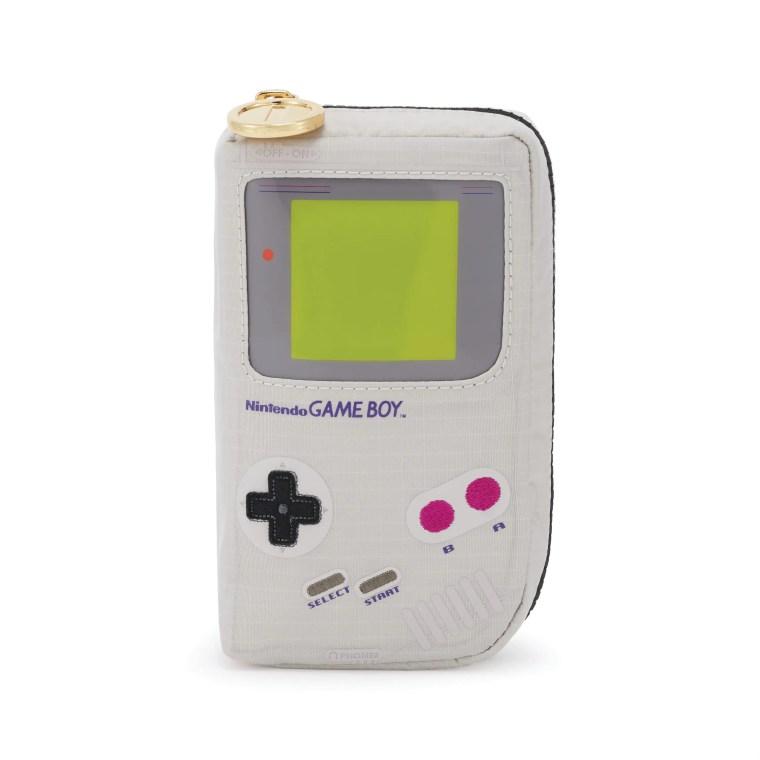 game-boy-pouch