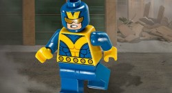 giant-man-lego-marvel-super-heroes-2-image