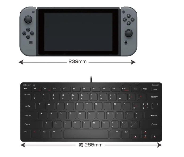 hori-compact-keyboard-nintendo-switch-image-1