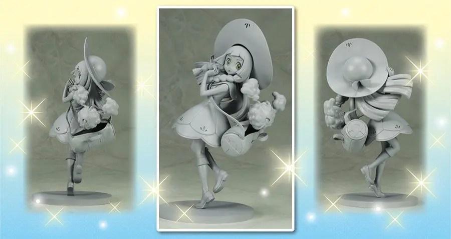 kotobukiya-lillie-and-cosmog-figure