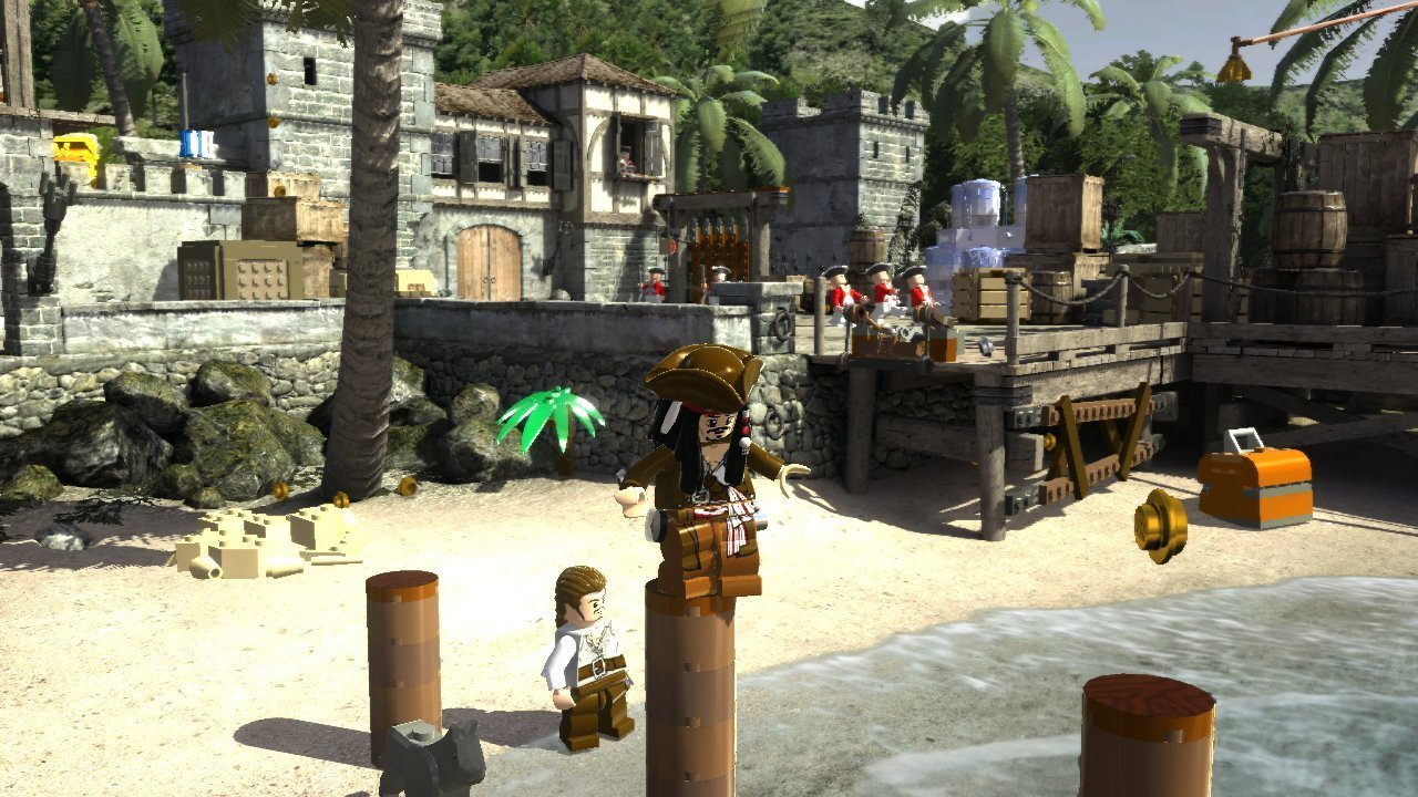 lego-pirates-of-the-caribbean-review-screenshot-2