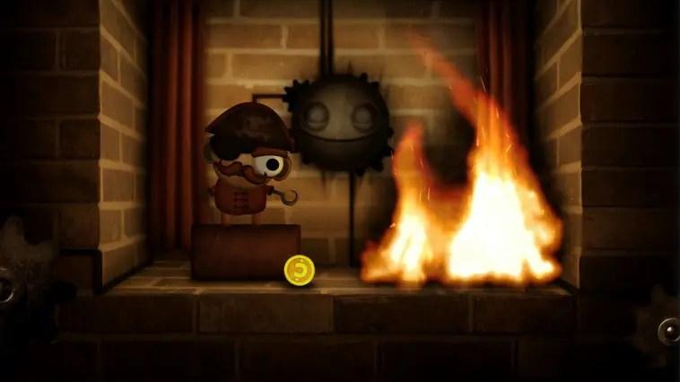 little-inferno-review-screenshot-1