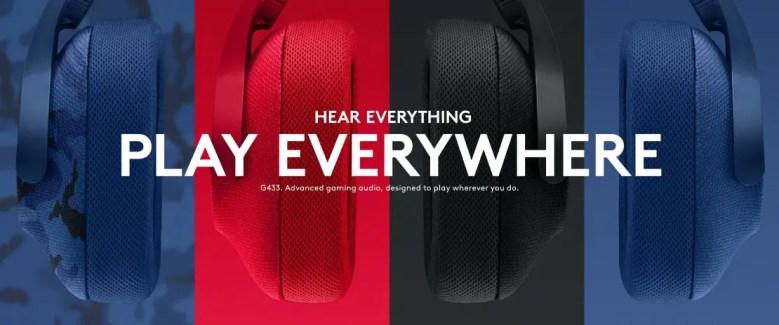logitech-g433-headset-image