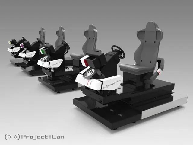 mario-kart-arcade-gp-vr-cabinets