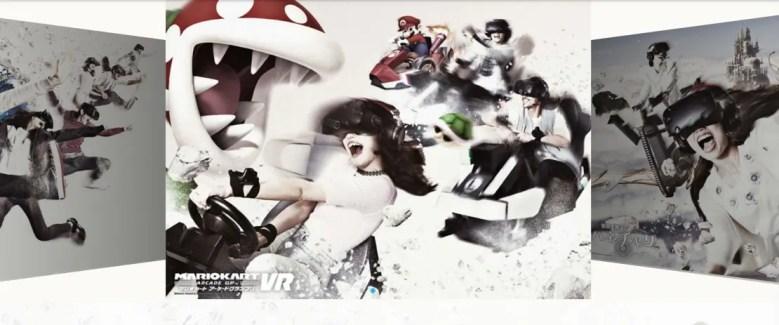 mario-kart-arcade-gp-vr-image