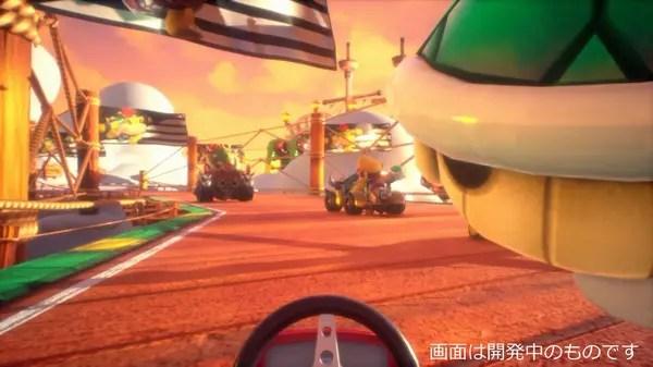 mario-kart-arcade-gp-vr-screenshot-2