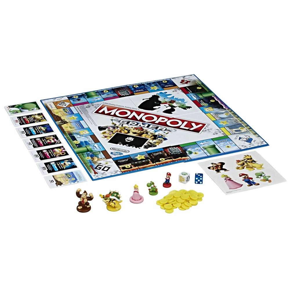 monopoly-gamer-board-image