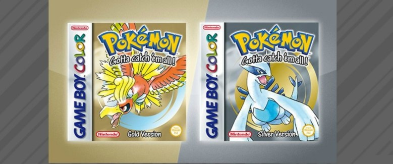 pokemon-gold-and-silver-image