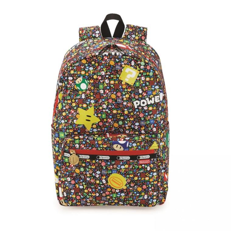 power-up-burst-backpack
