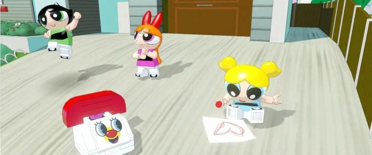 powerpuff-girls-lego-dimensions-screenshot-3