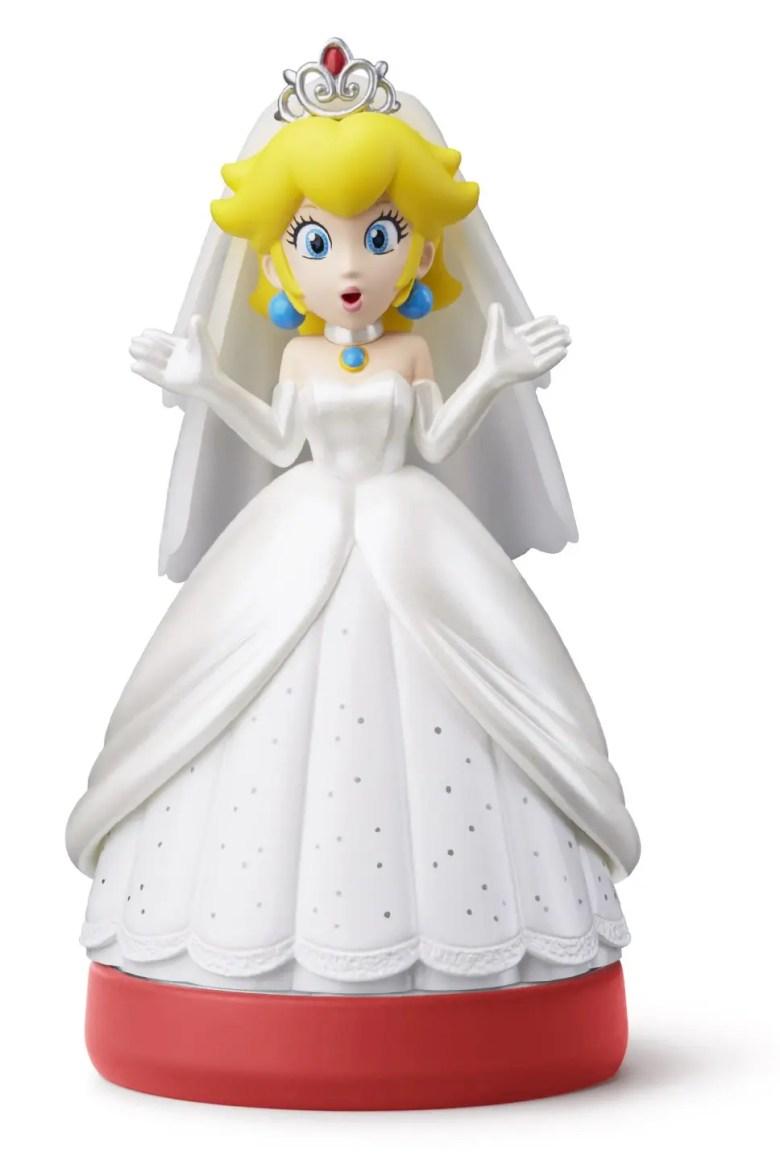 princess-peach-wedding-amiibo