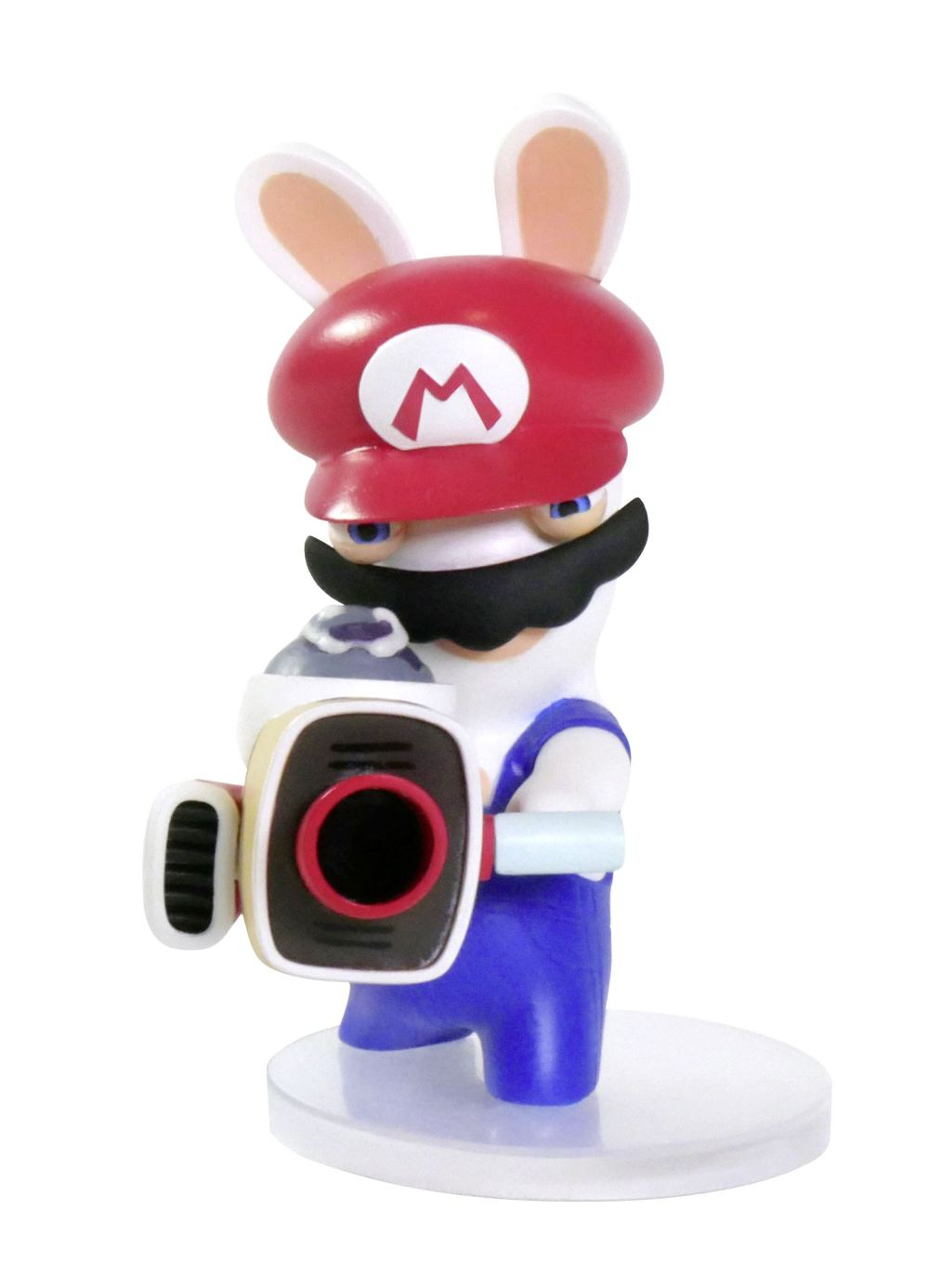rabbid-mario-ubicollectibles-figure-photo-1