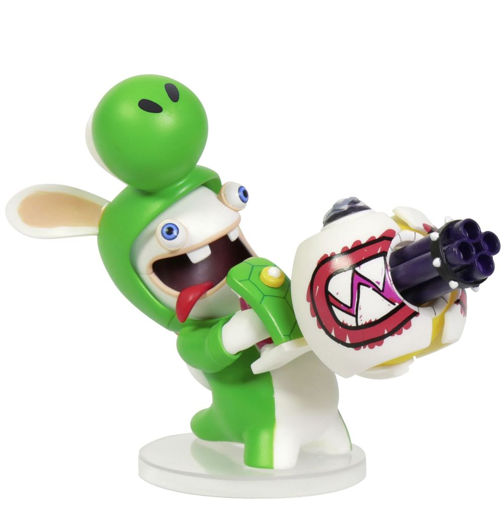 rabbid-yoshi-ubicollectibles-figure-photo-1