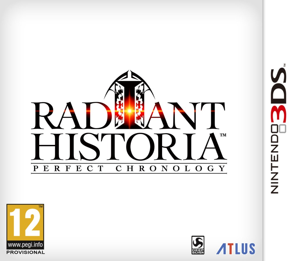 radiant-historia-perfect-chronology-pack-shot