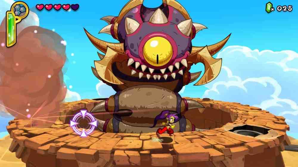 shantae-half-genie-hero-review-screenshot-3