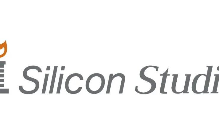 silicon-studio-logo