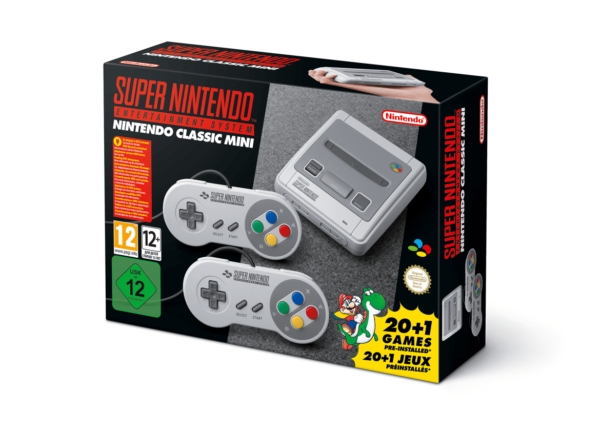snes-nintendo-classic-mini-box-art